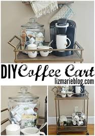 office coffee cart. 930 Best Coffee Tea Bars Images On Pinterest Office Cart F