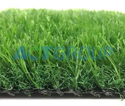 china low maintenance fake grass carpet indoor outdoor synthetic grass for dogs supplier