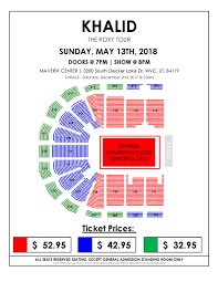 Dallas Mavericks Seating Chart Seat Numbers 43 Always Up To Date Maverik Center Seat Numbers