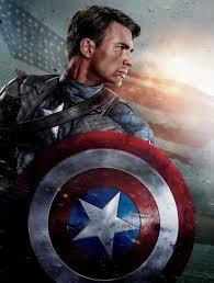 Chris Evans as Captain America (The Avengers, Captain America) | Captain  america poster, Captain america wallpaper, Captain america photos