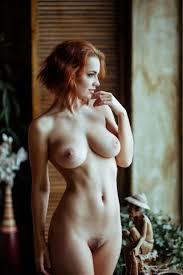 Unusual Naked Girls Xxgasm