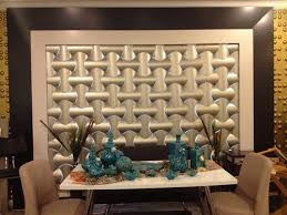 Small Picture SPLINE Contemporary Home Decor Vancouver by 3D Wall Panels