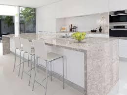 89 best quartz countertops images on with regard to countertop design sacramento ideas 41