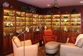 image display cabinet lighting fixtures. Led Shelf Lighting Cabinet Ribbon Cabinets Display Lights Showcase Fixtures . Image