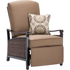Donu0027t Miss This Deal Brayden Studio Swayze Luxury Recliner Chair Luxury Recliner Chair Cushions