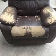 oldbrick furniture. photo of old brick furniture company albany ny united states oldbrick e
