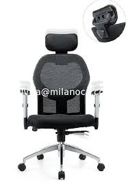 comfortable chairs for gaming. Great Comfortable Executive Chair Quality Hot Selling Office Chairs Ergonomic Gaming For