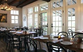 full size of farm to table restaurant la mesa ca california wake forest nc the best