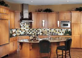 canyon kitchen cabinets. Unique Kitchen Canyon Kitchen Cabinets In O