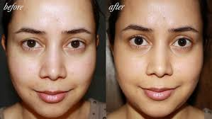 20 Elizabeth Arden Foundation Chart Pictures And Ideas On Weric