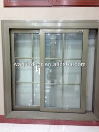 office sliding window. alu metal office sliding window in guangzhou buy windowsalumiumium windowoffice product on alibabacom