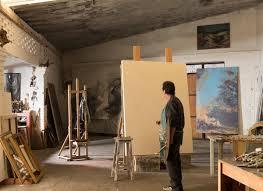 art demos free art ebooks