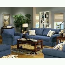 blue living room furniture sets. architecture denim living room furniture with 14 astonishing blue sets