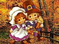 200+ <b>HAPPY THANKSGIVING</b> ideas in 2020 | <b>happy thanksgiving</b> ...