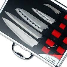 Couteaux De Cuisine Pas Cher Laguiole 9171060 Pas Cher Bloc De