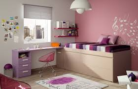ultra modern bedrooms for girls. Single Bedroom Medium Size Contemporary Modern Girl Room  Desorating Ideas Together With Purple Study Ultra Modern Bedrooms For Girls
