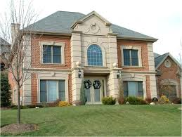 interesting stucco house what is a stucco house brick veneer house stucco exterior house plans small stucco house plans