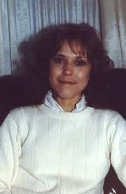 Darlene Gaines Obituary - Bartlett, TN