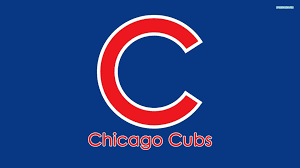 1920x1080 chicago cubs wallpapers wallpaper cave