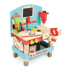 Toddler Tool Set Top Quality Kids Tool Workbench Toy Tools For Best Tool Bench For Toddlers