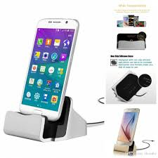 multi phone charging station. 2018 Moile Phone Charger Base Station Docking Micro Usb Multi Dock For Android Or 5 6 7 From Tbonder, $18.38 | Dhgate.Com Charging T