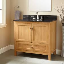 Curved Bathroom Vanity Cabinet Houzz Bathroom Vanities Peachy Design Vessel Sink Bathroom