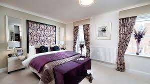 Gorgeous Bedroom Xxx
