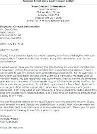 Desk Clerk Resumes Front Desk Clerk Resume Divedreamdivers Com