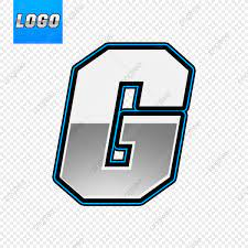 G Logo PNG, Vector, PSD, and Clipart With Transparent Background for Free  Download