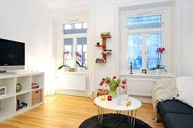 decorating ideas for small apartments. Small Apartment Decorating Ideas Simple Studio Furniture . For Apartments T