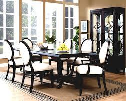 modern formal dining room furniture. Foy Elegant Dining Room Sets Round Formal Table Italian Small Fancy Modern Furniture
