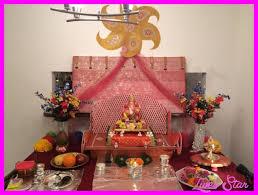 10 ganesh decoration ideas for home livesstar com