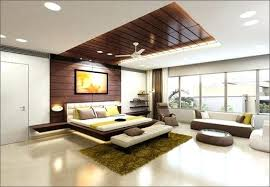 Interior Designer Brisbane Decoration Cool Decorating Ideas