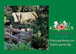 bamboo garden stakes. Bamboo Garden Stakes O