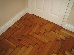 ... Cheap Laminated Wooden Flooring Application In Zigzag Application ...