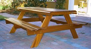 Outdoor Wooden Restaurant Table Tops In Teak Slatted Style For Outdoor Wood Furniture Sale