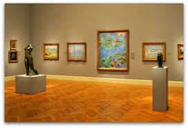 「fine arts san francisco art museum legion of honor」の画像検索結果