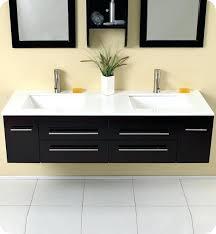 47 bathroom vanity bathroom lovely double sink bathroom vanities of for bathrooms home remodel ideas from 47 bathroom vanity