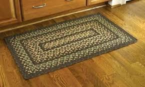 rectangular rug rectangular braided rug rectangular braided rugs woodbine braided rectangle rug rectangular braided rug instructions rectangular rug