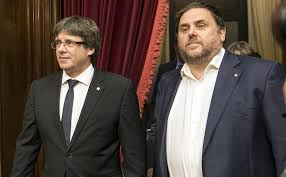 ¿Cuánto mide Oriol Junqueras? - Altura Images?q=tbn:ANd9GcR7z4-4tNEY732e-bJwCVLhikqZrXHoe04FoNYKM9ihS7AolVnUpg