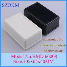 Decorative Electrical Box Cover 100 pcslot decorative junction box covers types of electrical 17