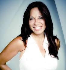 RossanaMusica.com » Blog Archive » Grachi y Fiesta Latina 2012