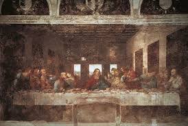 how to tickets for the last supper