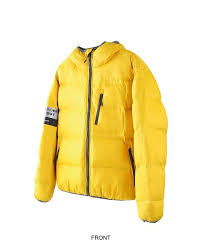 <b>White Duck</b> Men's <b>Down Jacket</b> Exclusive Collection LIMITED ...