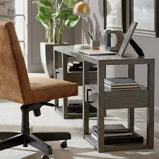 Compact home office House Compact Home Office Ethan Allen Home Office Ethan Allen Ethan Allen