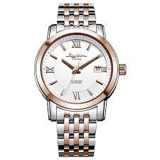 Наручные <b>часы RHYTHM</b> A1303S05 — купить по выгодной цене ...