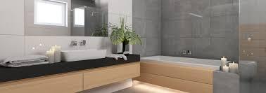 Bathroom Design Ideas Sydney Bathroom Renovations Sydney Custom Bathrooms Designs Ideas