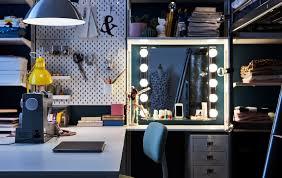 Jugendzimmer Für Modebegeisterte Ikea