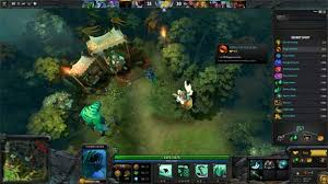 dota 2 shows up on mac os and linux cheat code central