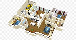 We did not find results for: Sweet Home 3d House Floor Plan Png 700x436px 3d Computer Graphics Software Sweet Home 3d Architecture